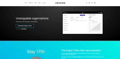 ARAGON_top