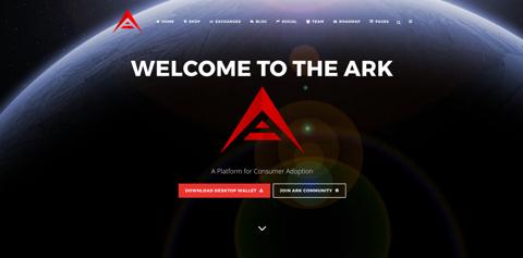 Ark_top