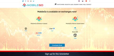 MobileGO_top