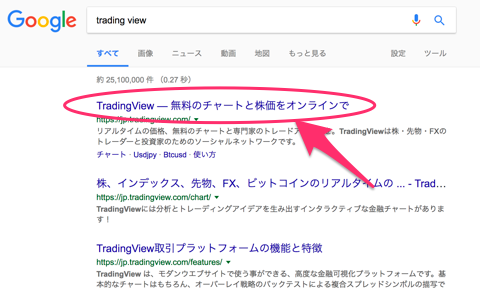 tradingview01