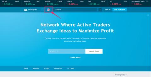 tradingview02