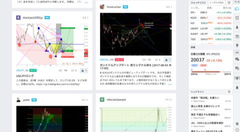 tradingview10