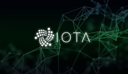 近い将来インターネットが無くなる? IOTAの特徴とその未来