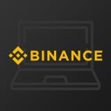 Binance(バイナンス)の口座開設&2段階認証の設定方法